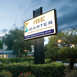 barter-sign