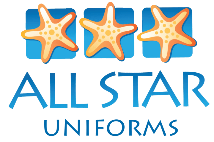 All Star Uniforms Announces a second location to open at the Saba Plaza